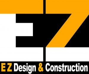 E Z Plastering & Rendering Contractors London